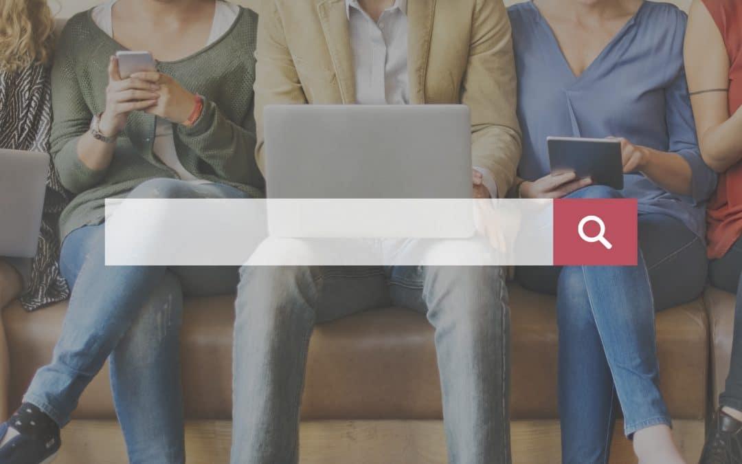 6 conseils aux entrepreneurs pour faire de la publicité efficacement sur Google en maitrisant vos coûts