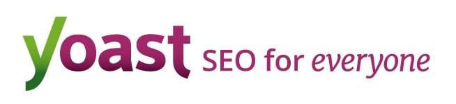 Yoast SEO : la meilleure extension WordPress pour le SEO